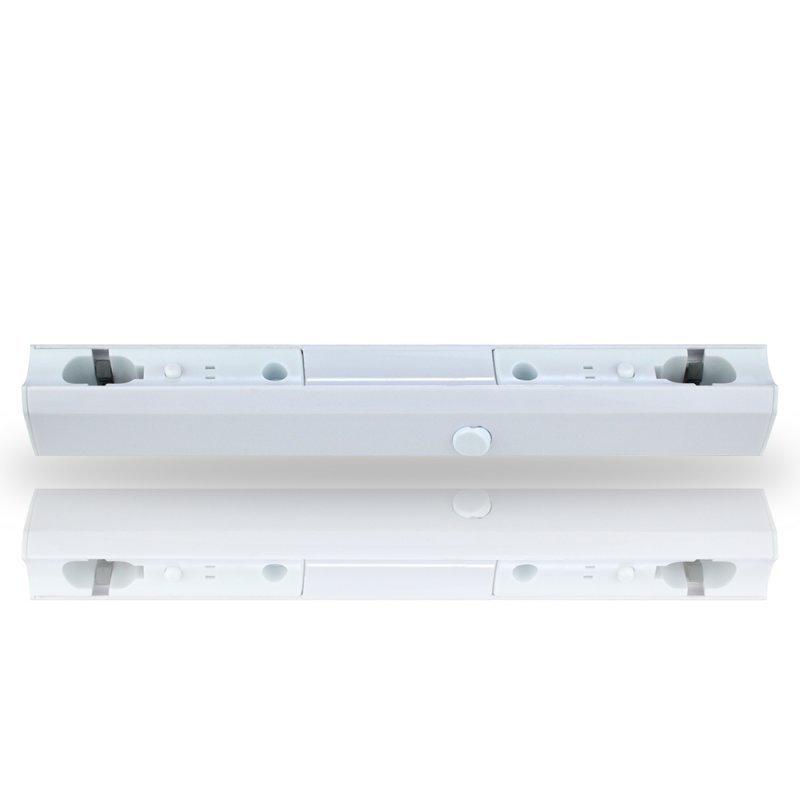 fassung linienlampe f r osram linestra ralina 35w s14s zwei sock. Black Bedroom Furniture Sets. Home Design Ideas