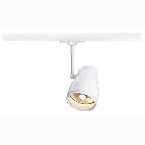 slv 153251 spot t spot f r hochvolt stromschiene 3phasen led 300. Black Bedroom Furniture Sets. Home Design Ideas