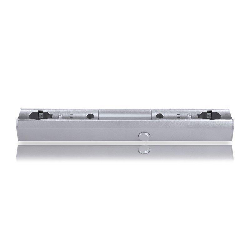 fassung linienlampe f r osram linestra ralina 35w s14s zwei socke. Black Bedroom Furniture Sets. Home Design Ideas
