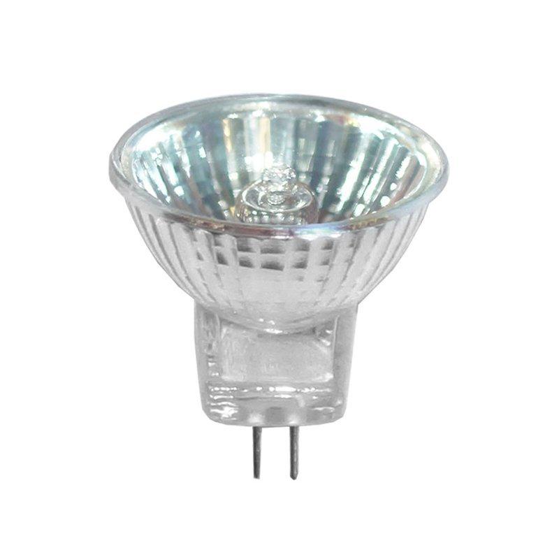 NCC Halogen Reflektor 30W GU4 MR11 12V 30°
