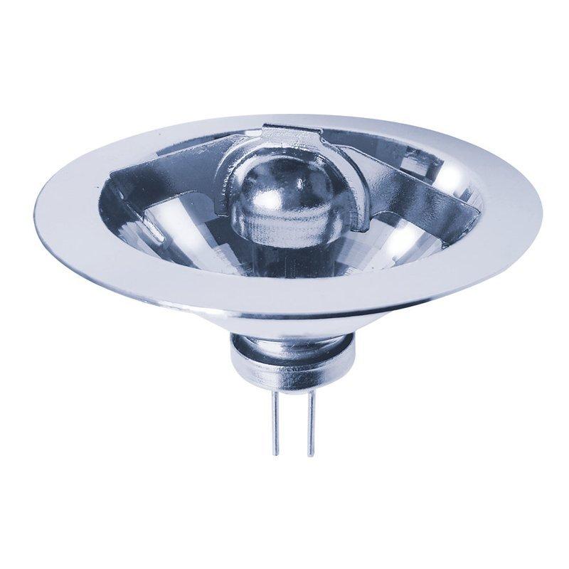 NCC Halogen Reflektor AR48 20W 12V GY4 8°