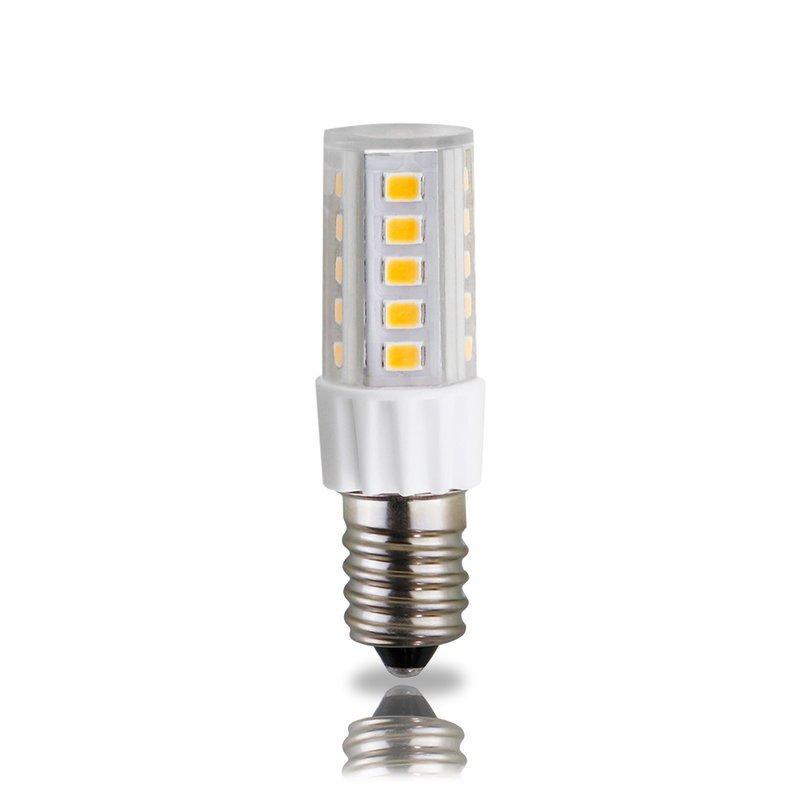 LED Leuchtmittel Röhre T16x57 Ultimate 4.5W E14 klar 500lm 3000K