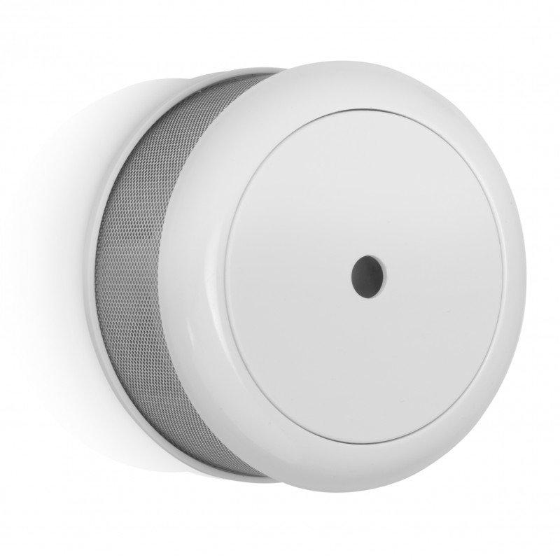 mini rauchmelder 10 jahres batterie vds und q zertifiziert rm620 leuc. Black Bedroom Furniture Sets. Home Design Ideas
