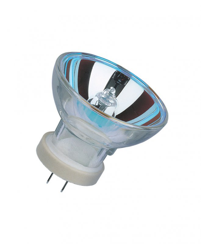 Osram 64624 NV-Halogenreflektor MR11 100W 64624