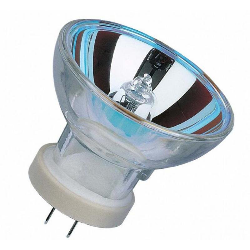 Osram 64617 NV-Halogenreflektor MR11 75W G5.3