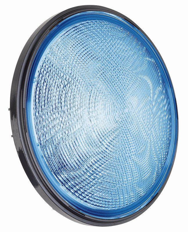 Sylvania PAR56 LED Swimmingpool RGB 12W 300lm IP68 0060540