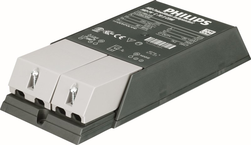 Philips HID-PV C 35 /I CDM EVG Vorschaltgerät