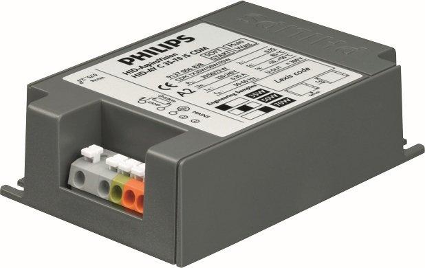 Philips HID-AV C 35-70 /S CDM EVG Vorschaltgerät