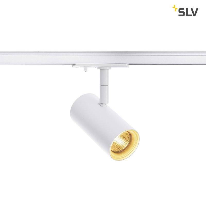 Osram Leuchtstofflampe LUMILUX FM 13W//740 LEDVANCE W4,3 Leuchtstoffröhre weiß