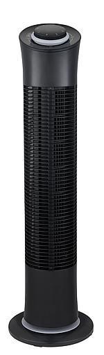 Salco Turmventilator 45W